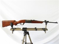 Firearms, Ammunition, Knives and Hunting Supplies