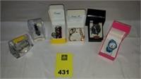DFW Area Jewelry Auction