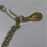 Sterling Gemstone Ring & Vintage Jewellery