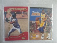 Collectors Cards
