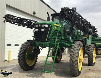 675114d2f JOHN DEERE 4730 For Sale - 126 Listings | TractorHouse.com - Page 1 of 6
