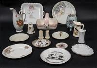 The Mallard Estate Auction - Purple Gallery
