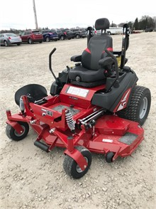 FERRIS Zero Turn Lawn Mowers For Sale In Iowa - 80 Listings