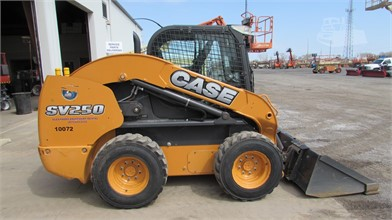 Construction Equipment For Sale By Alexander Equipment - 2