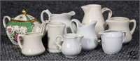 Methil On-Line Moving Auction