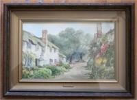 April On-Line Only Multi-Estate auction
