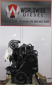 Engine Truck Components For Sale - 9090 Listings | TruckPaper com