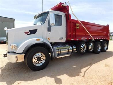 Used Trucks For Sale In Arkansas >> Dump Trucks For Sale In Arkansas 18 Listings Truckpaper