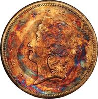 The Regency Auction 32