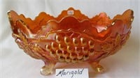 Cline On-Line Only Carnival Glass  Auction