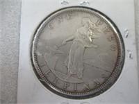 1903 & 1908 Filipinos Peso's