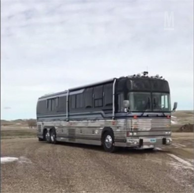 PREVOST Trucks For Sale - 35 Listings | MarketBook.co.tz - Page 1 of on