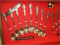 Northland Silverware