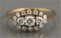 HALL'S ONLINE: Jewellery, Watches & Swarovski