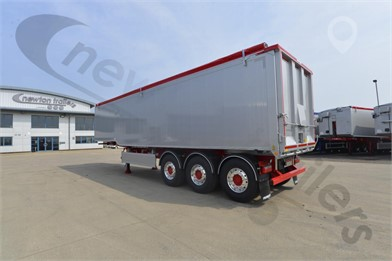 4c0933f3b0 Used Box Trailers for sale in the United Kingdom - 23 Listings ...