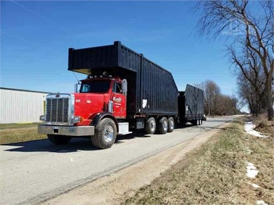 Logging Trucks For Sale In Wisconsin - 15 Listings | TruckPaper com