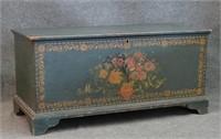 Sensational May Antique Auction