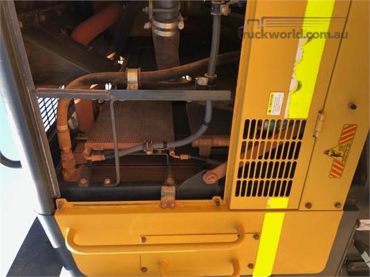 2013 Komatsu GD655-5 Delco Equipment Pty Ltd - Heavy Machinery for Sale