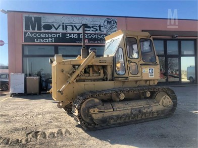 CATERPILLAR D5B For Sale - 24 Listings | MarketBook co za