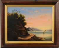 Americana & Folk Art - Fine Estates Auction
