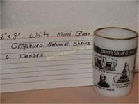 Online-Only Stewart Civil War Auction