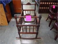 Antique Auction