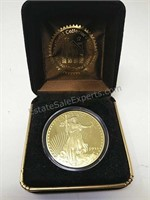 1933 Liberty US  $20 Gold Coin - COPY
