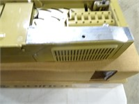 Vending Machine Coin Acceptor with Box