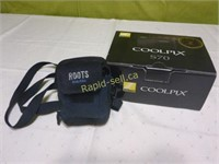 Coolpix S70