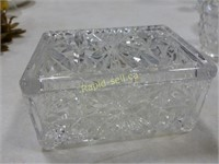 Functional Crystal