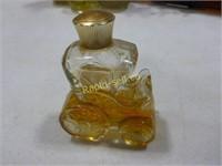 Fragrances & Bottles
