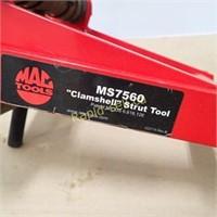 Mac Tools Strut Compressor