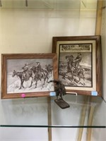4.9.17 Antiques firearms signed art gold silver jewelry coin