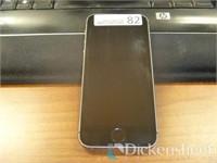 Verizon iPhone model A1533 IMEI: 356963065410622,