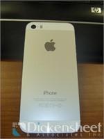 Verizon iPhone model A1533 IMEI: 352007068240067,