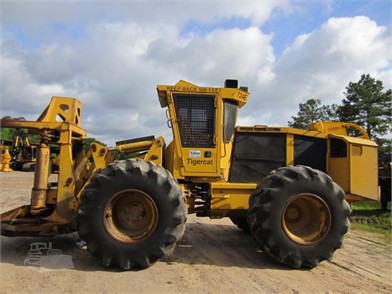 Tejas Equipment, Inc