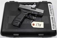 5/18/19 Firearms & Sporting Goods