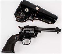 April 18th Antique, Gun, Jewelry, Coin & Collectible Auction