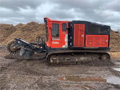 BANDIT 3500 For Sale - 10 Listings | MachineryTrader.com - Page 1 of on