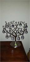 Papyrus Modern Photograph Tree Nice