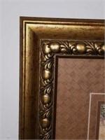 Beautiful Framed Print by Van Martin