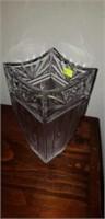 Marquis by Waterford Crystal Vase
