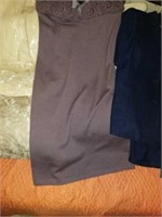 Lot of Very Nice Women's Business Attire Clothing