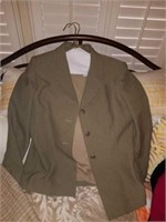 Lot of Women's Business Attire Clothing