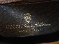 Lot of Coccinelle & Gucci Brand Women's Purses