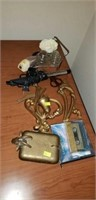 Estate lot of household goods