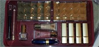 Home fragrance set, photoscapes, estee Lauder