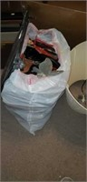 Estate Lot of Household Items
