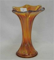 Carnival Glass Online Only Auction #123 - Ends Apr 9 - 2017