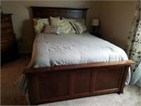 Sadowski Estate Online Auction